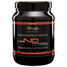 NANOPROXIL 01