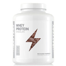 BATTERY WHEY PROTEIN, 2000G
