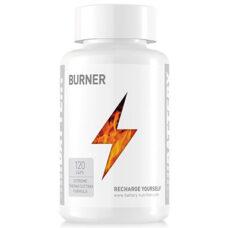 BATTERY-BURNER1