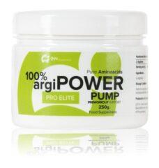 INN-supplements-argipower-pump-250g