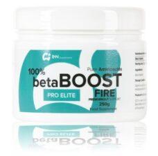 INN-supplements-betaboost-fire-250g