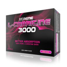xcore_xtreme-l-carnitine-3000mg-20-vials_1