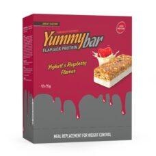 bodyraise_12x-yummy-flapjack-bar-75g_3