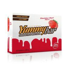 bodyraise_6-x-yummy-bar-smooth-protein-35-g_1