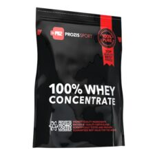prozis-sport_100-whey-concentrate-4000g_1