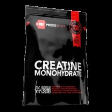 prozis-sport_creatine-monohydrate-300g_1