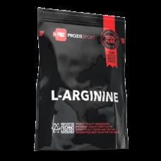 prozis-sport_l-arginine-200-g_1