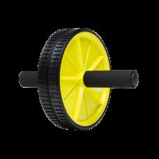 ab-wheel-20_1