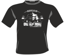 one-rep-more