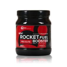 inn-supplements-rocket-fuel-450g