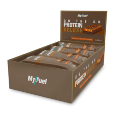 myfuel_12-x-protein-deluxe-bar-80g_1