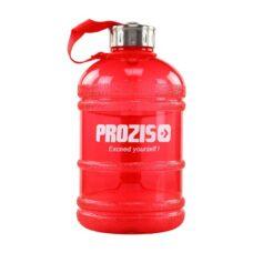 prozis_prozis-maxi-bottle-189-l_red_1