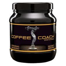 COFFE COACH