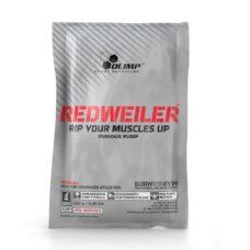 REDWILWER 210