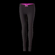 xcore_xcore-leggings_s_black_main