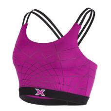 xcore_xcore-line-print-sportsbra_purple_color