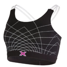 xcore_xcore-line-print-sportsbra_s_black_main