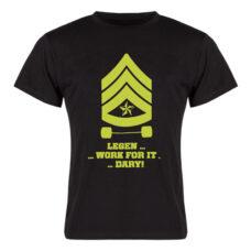 prozis_legendary-t-shirt_m_black_full