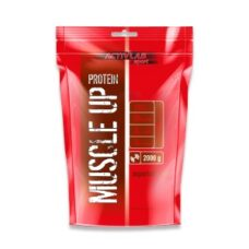 muscle up 2 kg