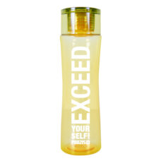 prozis_exceed-slender-bottle-600ml_yellow_color