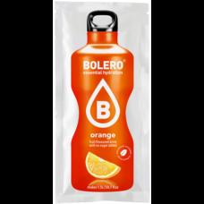Bolero_Sachet_Core_Orange