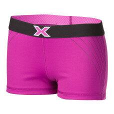 xcore_xcore-print-shorts_purple_color-228x228