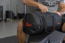 prozis-barrel-bag-black-seating_1040x686_74193_113730