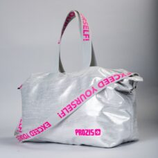 prozis_glam-duffel-bag_single-size_silver_front