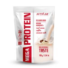 Mega-Protein_banan_czekolada