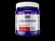 GLutamin-200g