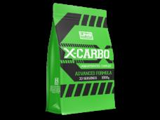 X-Carbo_S