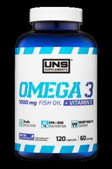 uns_omega_3