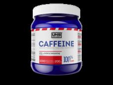 Caffeine-200g