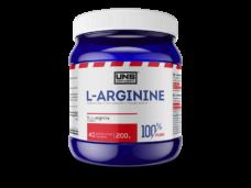Arginine-200g