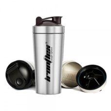 ironflex-shaker-steel-750ml (2)