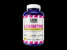 400ml-L-Carnitine_S